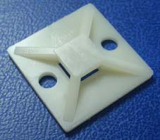 More info on Bundling Tie Mounts