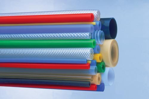 altecweb com - Plastic Extrusion