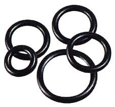 Altec O Rings